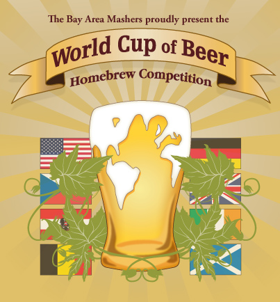 World Cup of Beer